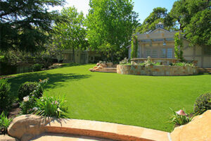 paysage_water_conservation_home