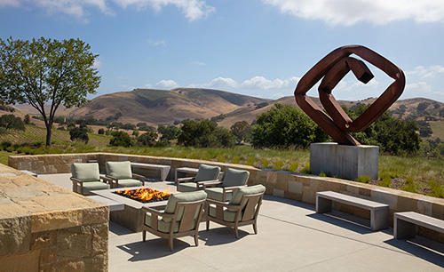paysage_landscape_patio_design